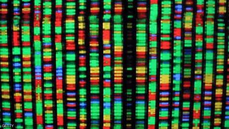 مايكروسوفت تخزن بياناتها بطريقة تحفظها 10 آلاف عام باستخدام الحمض النووي
