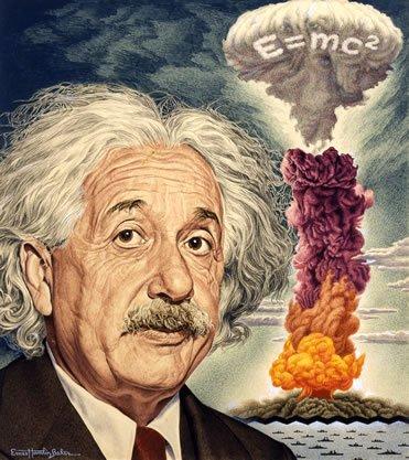 1946-Einstein-Time-magazine-detail