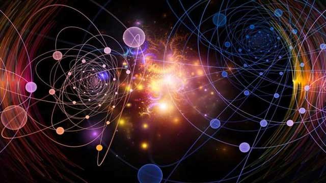 ماذا قدّمت ميكانيكا الكم للفيزياء والعالم