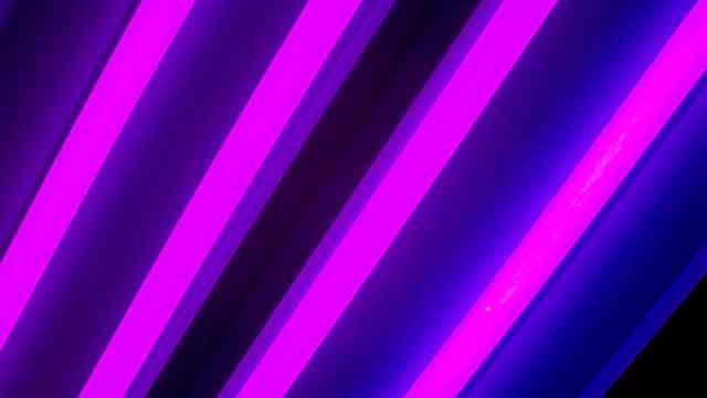 ماذا لو حجبت الأشعة فوق البنفسجية؟