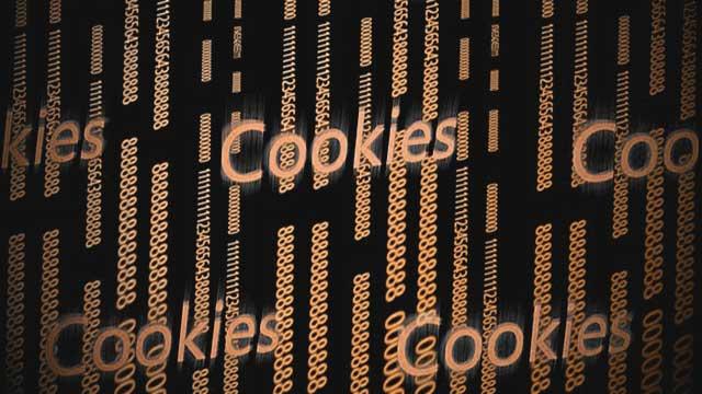 ما هي ملفات تعريف الارتباط الكوكيز Cookies