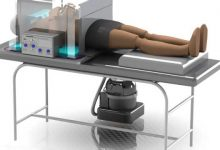 Photo of اختراع قديم قد يحل أزمة نقص أجهزة التنفس الرئة الحديدية