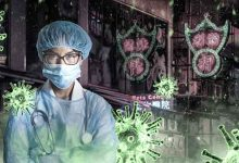 Photo of هل تم فعلا تصنيع فيروس كورونا؟