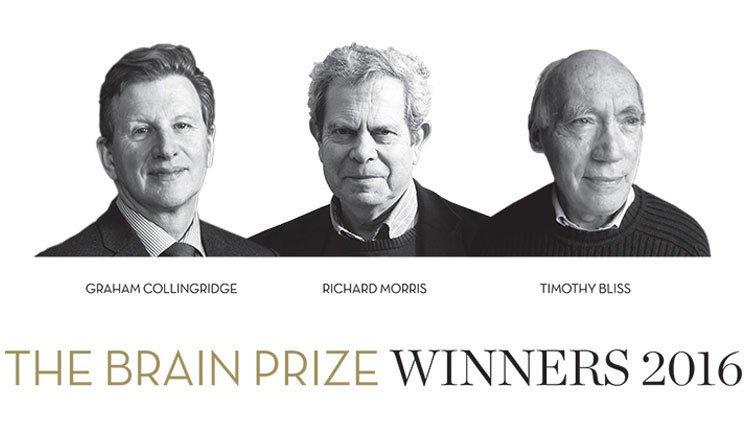 منح جائزة نوبل إلى أطباء شرحوا آليات عمل الذاكرة