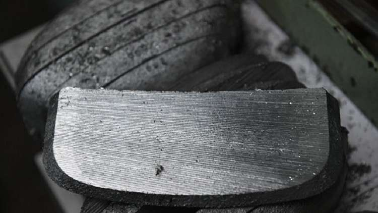 ابتكار سبيكة من الألمنيوم والمغنسيوم فائقة المتانة لبناء السفن وصناعة السيارات