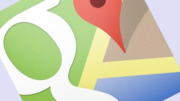 خرائط جوجل تخبرك بإغلاق وجهتك قبل الذهاب إليها