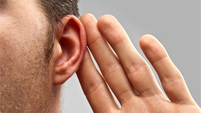 ما تسمعه ليس صوتك الحقيقي