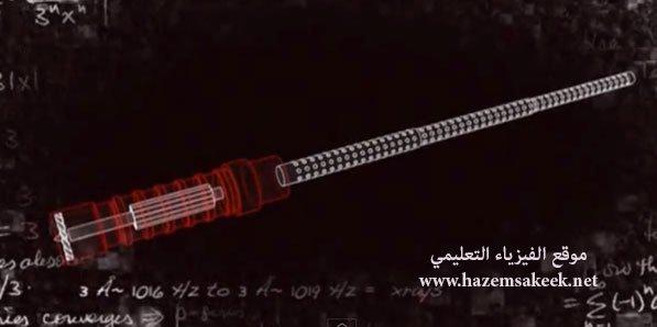 lightsaber5
