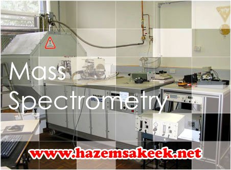 mass-spec2
